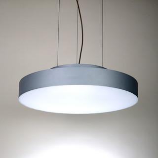 type 1900 scholz lichttechnik. Black Bedroom Furniture Sets. Home Design Ideas